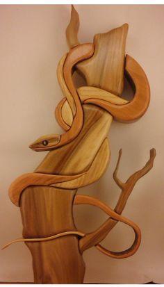 Coffey's Custom Woodworking