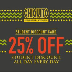 Home | Chiquito Restaurant Bar & Mexican Grill