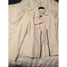 Zara Jacket Zara Jacket Zara Jackets & Coats