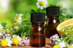 精油は植物の有効成分を抽出した揮発性のある芳香物質で、薬効成分と香りが精神的面や自己免疫機能を強化してくれます。精油を選ぶ際には天然成分100%であることが大切です。以外と知らない精油の使用期限や保存法、使用の際の注意点など、精油の基礎知識を紹介します。#エッセンシャルオイル#アロマレシピ#アロマテラピー#ハーブ#ガーデニング