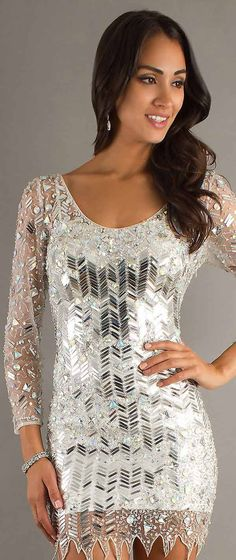 New Year's Eve Dresses 2014 http://styleapparels.com/product-category/christmas/party-dress/