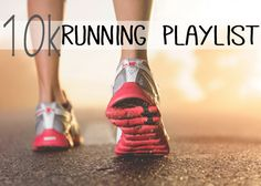 This hour-long EDM playlist will pump you up for any workout or long run!