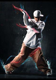 http://www.hongkiat.com/blog/dance-photo-manipulation-artworks-tutorials/