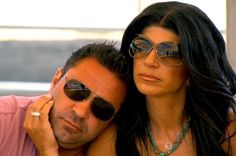 rhonj teresa shore house | In July, Teresa and Joe Giudice of The Real Housewives of New Jersey ...