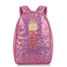 The Silver Wonderland Backpack sold out in 2 days. We have now brought back the Exclusive Mini Unicorn Pink Backpack now available at www.highspiritbags.com :-) #highspirit #highspiritbag #style #pink #unicorn #prettypink #love #rainbow #travel #fashion #stylish #instafashion #exclusive #accessories #fashionblogger #travelblog #cutebag #bag #backpack #trend #ootd #fun #worldwide #kawaii #beautiful