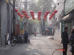 EB Beijing
