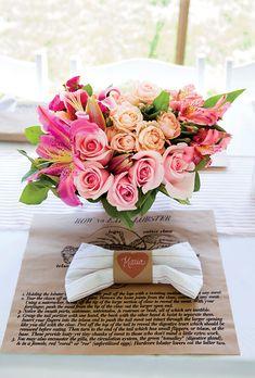 Honeymoons & Destination Weddings  https://www.facebook.com/AAHsf