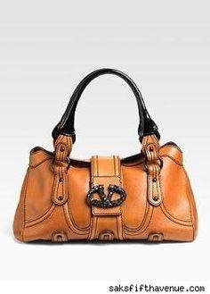 designer handbag sale,wholesale designer handbagsdesigner discount handbags