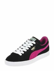 Puma Schoenen Vrouwen