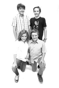Love my Grand Kids <3