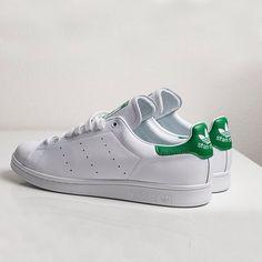 hot sales 48126 87c6a ethvnknt  follow ethvnknt for fashion   IG - ethvnkent Adidas Stan Smith  Women, Adidas