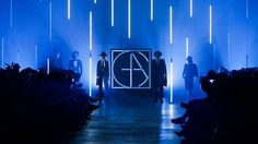 Global Denim Awards propõe novos caminhos de inovação, artesanato e sustentabilidade no jeans  VISITE TAMBÉM NOSSAS PAGINAS:  www.polpatec.com.br www.facebook.com/polpatec.embalagens www.polpatec.blogspot.com.br