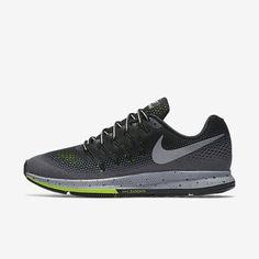 adidas uomini velocità trainer 2 formazione scarpe dick articoli sportivi
