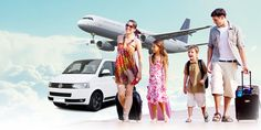 airport transfer from istanbul airport to hotel Istanbul New Airport, Airports, Travel And Leisure, Taxi, Running, Business, Book, Women, Women's