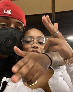 Freaky Relationship Goals Videos, Couple Goals Relationships, Relationship Goals Pictures, Black Love Couples, Cute Couples Goals, Photo Couple, Couple Aesthetic, Cute Couple Pictures, Teenage Dream