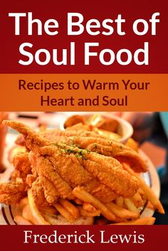 Patti labelle lady marmalade sweet bbq chicken http the best of soul food recipes to warm your heart soul forumfinder Gallery