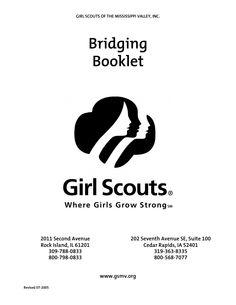 bridgingbooklet.pdf Great ideas for bridging #EverydayConfetti