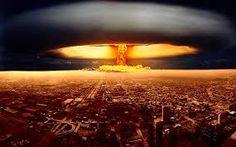 Risco de guerra nuclear é maior do que foi no tempo da Guerra Fria ~ Disso Voce Sabia?