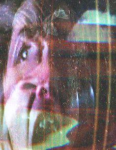 Distortion II - Yöshi Sodeöka