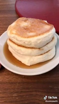 Healthy Tips, Healthy Food, Healthy Eating, Healthy Recipes, Starbucks Drinks, Sweet Recipes, Breakfast Recipes, Sweet Tooth, Pancakes