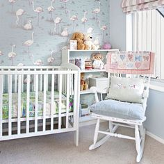 childrens room | style at home | photo gallery | housetohome