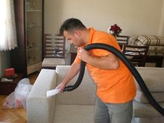 cleaning+service
