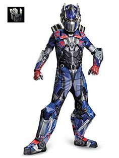 Disguise-Hasbro-Transformers-Age-of-Extinction-Optimus-Prime-Boys-Costume