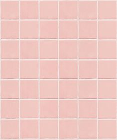 Pink tile wallpaper is a midcentury decor dream. Straight out of the this playful and feminine wallpaper will lead you to your Pink Palace. Shop Now! Bedroom Wall Collage, Photo Wall Collage, Picture Wall, Canvas Collage, Pink Bathroom Tiles, Pink Tiles, Tile Wallpaper, Cute Patterns Wallpaper, Dark Wallpaper