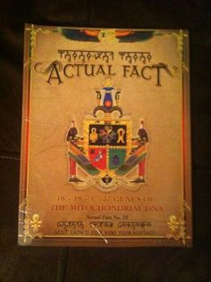 Very thorough book! African History, Black People, Origins, Black History, Good To Know, Dna, Holi, My Books, Knowledge