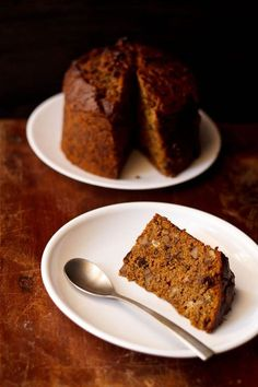dates walnut coffee cake recipe