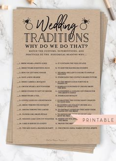 54 trendy ideas for rustic bridal shower food ideas products Wedding Reception Planning, Bridal Shower Planning, Diy Wedding On A Budget, Bridal Shower Decorations, Bridal Shower Favors, Bridal Shower Invitations, Bridal Showers, Bridal Shower Games Easy, Printable Bridal Shower Games