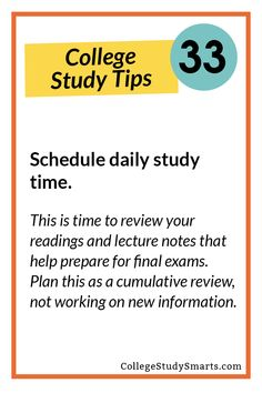 Tips for never forgetting a task or exam - College Study Smart, School Study Tips, School Tips, School Hacks, College Semester, College Life Hacks, Study Schedule, Study Techniques, Study Quotes, Exam Study