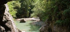 Gorges de la Jogne Weekend Trips, Images, Water, Outdoor, Ride Or Die, Hobbies, Switzerland, Gripe Water, Outdoors