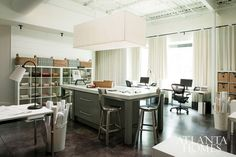 Design at Work   Atlanta Homes & Lifestyles