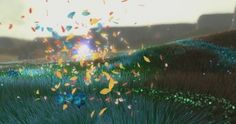 PS4 flower will run with 60 fps in 1080p