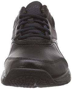 best service 222f7 f40ab Scarpe da basket - uomo - ReebokWork n Cushion 2.0 - Nero - misura 48.5 -  Armadio Sportivo