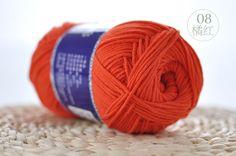 Crochet Yarn, Milk, Hat, Throw Pillows, Blanket, Store, Cotton, Thread Crochet, Chip Hat