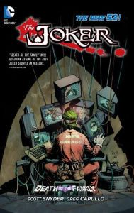 Harley Quinn Vol. 2: Power Outage (The New 52) by Amanda Conner, Jimmy Palmiotti, Chad Hardin     9781401257637   Paperback   Barnes & Noble