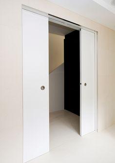 11 best inspirational pocket door design images on pinterest door