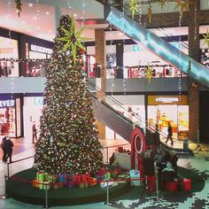 #Christmas#christmaseve#Christmasmood#ForumLviv#Lviv#Ukraine