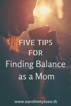 Five tips to help you find the right balance between being a parent and and making time for yourself. Parenting Quotes, Parenting Styles, Parenting Books, Parenting Advice, Kids And Parenting, All About Mom, Videos Funny, Marriage And Family, Working Moms