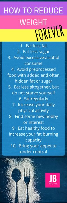 How to Reduce Weight Forever - Understanding Obesity Obesity Loose Weight, Reduce Weight, How To Lose Weight Fast, Health And Wellness, Health Tips, Health Fitness, Mental Health, Weight Loss Plans, Weight Loss Tips