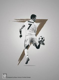 Football Design, Football Fans, Football Players, Cristiano Ronaldo 7, Ronaldo Juventus, Juventus Fc, World Best Football Player, Ronaldo Quotes, Ronaldo Wallpapers