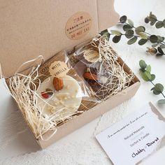 友チョコにはプチプラset♥ #chubby_round #handmade#natural#materials #aroma#sachet#aromabar #essentialoil#botanical #wax#flower#herb#dryflower #present#gift#minne#valentine #アロマ#アロマキャンドル #ワックスサシェ#プレート #自然素材#ハンドメイド #プレゼント#ギフト#インテリア #バレンタイン#友チョコ #本物そっくり#食べれません