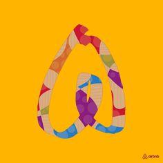 My symbol tells my s
