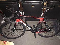 Best Carbon Road Bike - 700C 38mm Clincher Wheelset 11S T700   T800 Carbon fiber…