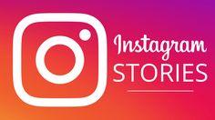 Agora você tem 24 horas para rever os vídeos ao vivo do Instagram!