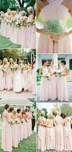 Some more ideas. www.planmywedding.co.za
