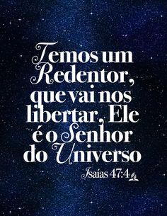 Bible│Versículos - #Versiculos - #Bible - #Dios, bíblia sagrada