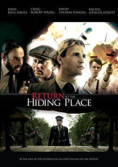 Return to the Hiding Place (War of Resistance) on http://www.christianfilmdatabase.com/review/return-to-the-hiding-place-war-of-resistance/